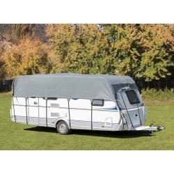 Housse de toit camping car et caravane