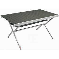 Table TITANIUM NG 6 Anthracite