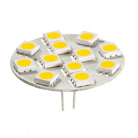 Ampoule LED G4 AR 205 lumens STABILIGHT