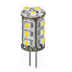 Ampoule LED G4 85 lumens 360° STABILIGHT