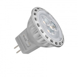 Ampoule LED G4 - MR11 220 lumens STABILIGHT