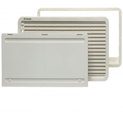 Grille DOMETIC L300