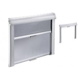 RASTROLLO 3000 - 660 x 710 gris- blanc