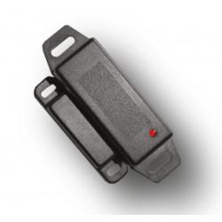 Capteur magnétique pour XR5CC
