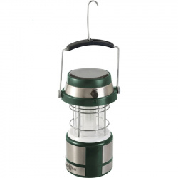 Lampe LED Outdoor GEMINI 12/220 V