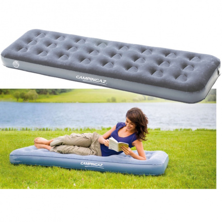 MATELAS GONFLABLE CAMPING GAZ QUICKBED MONO