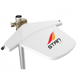 Antenne directionnelle TNT HD STANline