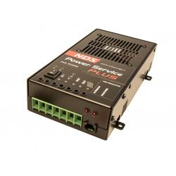 Chargeur automatique PWS 30 PLUS