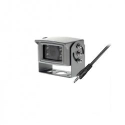 Caméra de recul seule connectique DIN
