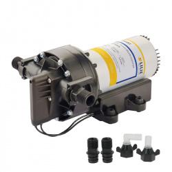 Pompe à capteur 5 membranes LILIE SMART SENSOR 18.9 L/mn