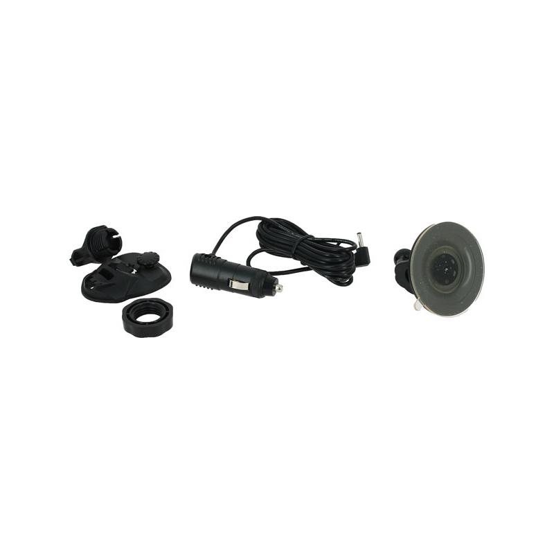 ... Système de surveillance des pneus TireMoni Checkair TM-240 9739997af3d0