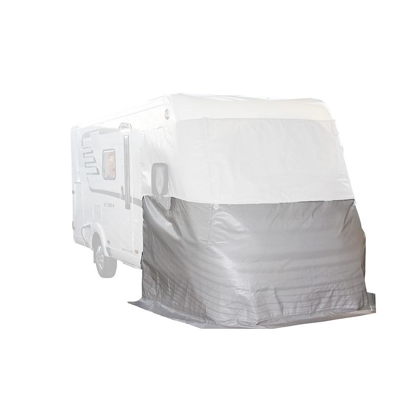 Volet D 39 Isolation Ext Rieur Pour Camping Car Int Gral
