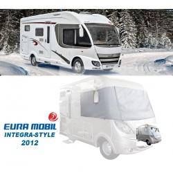 Volet LUX intégral Eura Integra- Style à partir de 2012