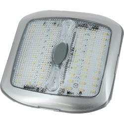 Plafonnier 96 LEDs 327 lumens