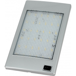 Plafonnier 84 LEDs 234 lumens