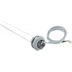 Sonde pour réservoir plastique ou métal Votronic