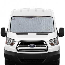 Rideaux isolants intérieur CLIMAT-NT pour camping-car FORD