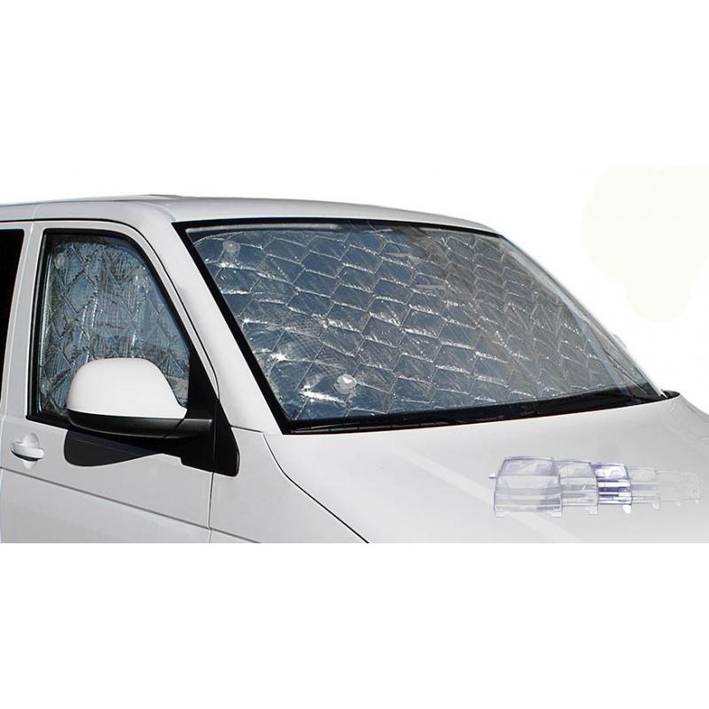 rideaux isolants int 233 rieur climat nt pour cing car wolkswagen leader loisirs