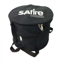 Sac de transport pour barbecue SAfire