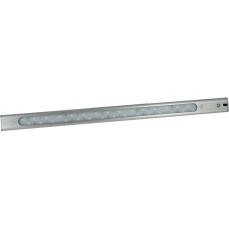 Eclairage 30 LED avec interrupteur 225 lumens GM