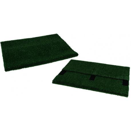tapis brosse pour marchepied leader loisirs. Black Bedroom Furniture Sets. Home Design Ideas
