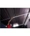 Rafter LED pour store F45 et F65