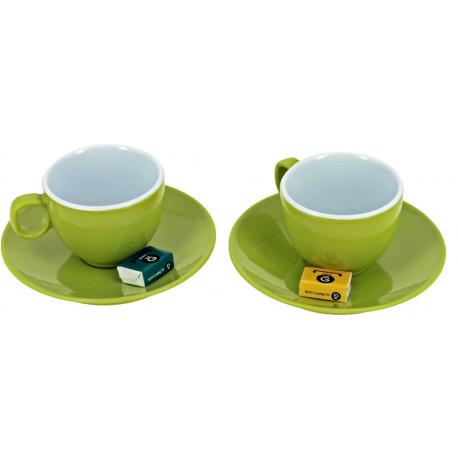 tasses caf expresso space brunner. Black Bedroom Furniture Sets. Home Design Ideas