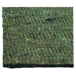 Rouleau isolant insonorisant feutre textile 1220g/m²