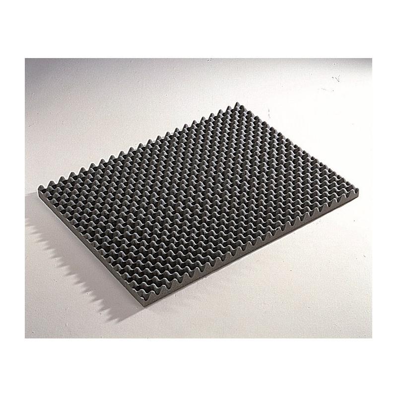 insonorisant polyur thane alv ol e auto adh sive en plaque. Black Bedroom Furniture Sets. Home Design Ideas