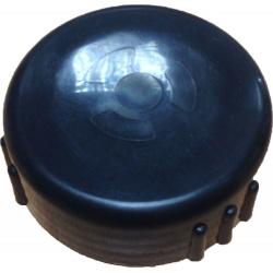 Bouchon d'étanchéité pour WC à cassette Dometic CTS 3110