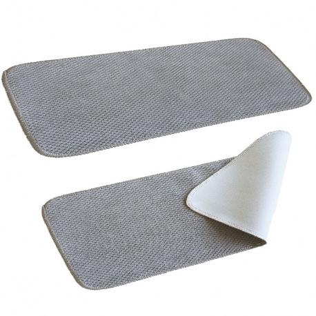 bon plan tapis de couloir microfibre pour camping car et caravane - Tapis De Couloir