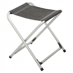Chaise pliante KERRY Stool BRUNNER