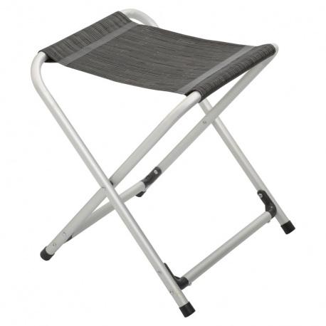 Chaise pliante KERRY Stool BRUNNER