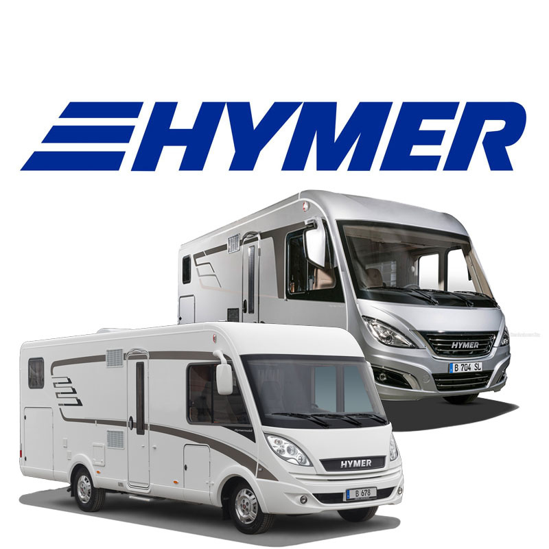 volet isolant exterieur pour camping car int gral hymer by hindermann. Black Bedroom Furniture Sets. Home Design Ideas