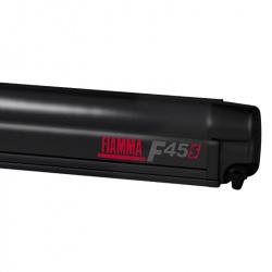Store F45 S FIAMMA Boitier noir