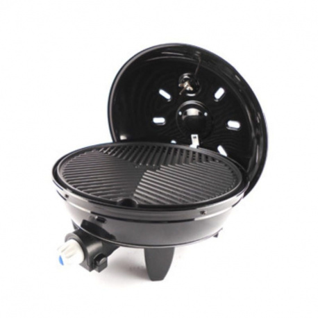 Barbecue CADAC GRILLO CHEF