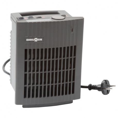Chauffage électrique 220 V céramique PTC