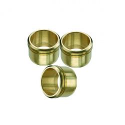 Olive truma D8 (x5)