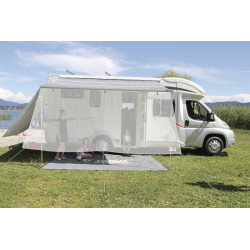 Sun View XL Fiamma
