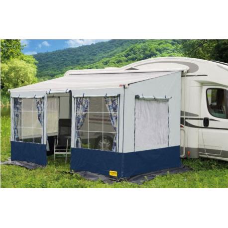 auvent universel pour store camping car et fourgon toutes marques. Black Bedroom Furniture Sets. Home Design Ideas