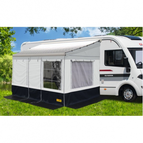 auvent universel pour store camping car et fourgon toutes. Black Bedroom Furniture Sets. Home Design Ideas