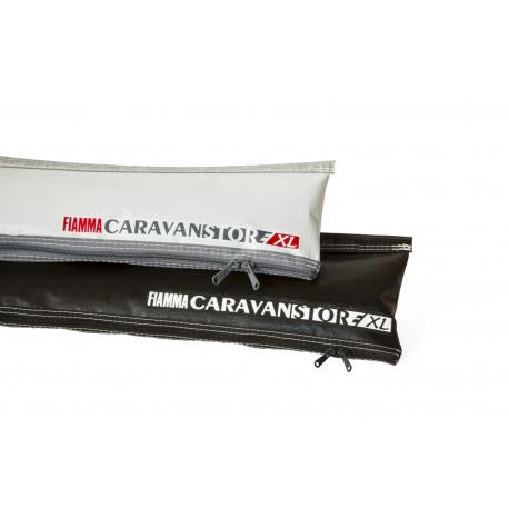 Caravanstore / XL Fiamma