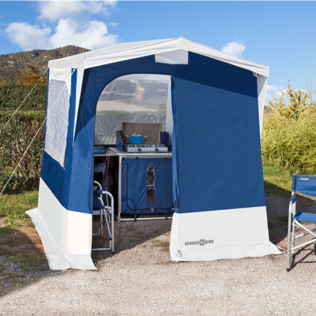 abri cuisine vida 200 x 150 cm ng leader loisirs. Black Bedroom Furniture Sets. Home Design Ideas