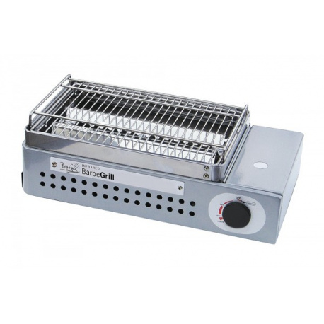 Barbecue Grill Infrarouge BARBEGRILL