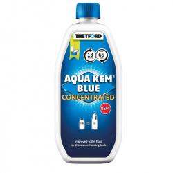 Aqua Kem Blue concentré