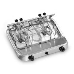 Plaque de cuisson Dometic PI2232M 2 feux