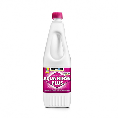 Aquarinse Plus 1.5 L THETFORD