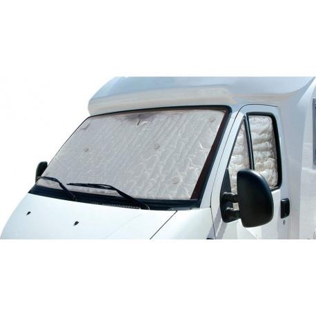 Rideaux isolants CLIMAT-NT Mercedes Sprinter