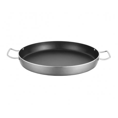 Plat à paella pour Cadac Grillo Chef et Safari Chef