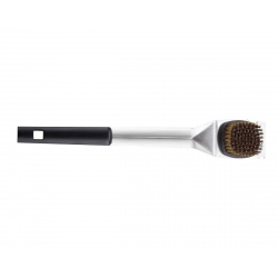 Brosse nettoyage grille barbecue